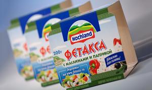 Производство пищевой упаковки из картона