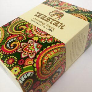 Купить картонную упаковку для чая