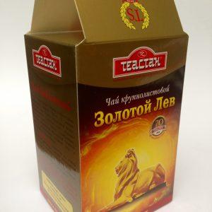 Стоимость картонной упаковки для чая