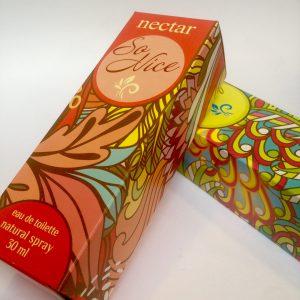 Производители упаковки для парфюмерной продукци