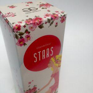 Упаковка для парфюмерной продукции